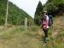 20140525 高島トレール駒ヶ岳