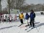 20150110 白馬スキー