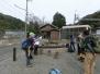 20151122 槙尾山トレ